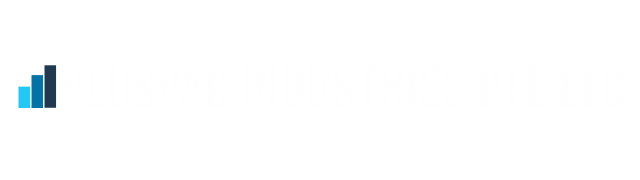 Pluspac Industries Pte Ltd